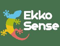 EkkoSense-Logo